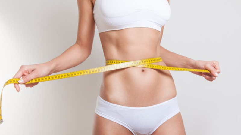 3 Easy Ways to Lose Weight Now