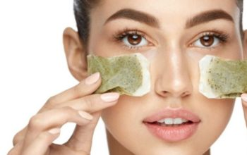 Green Tea For Acne – Does Drinking Green Tea Help Acne