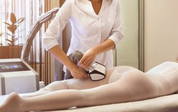 Can Massage Reduce Cellulite?