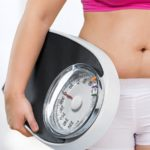 3 Secret Weight Loss Tips for Women