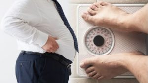 Get to Your Target Weight Fast