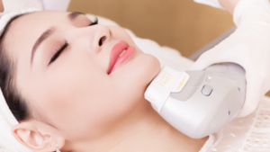 About Thermage Procedures