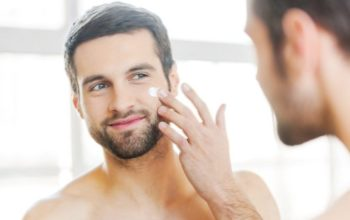 Mens Hair Removal Cream – Is It for You