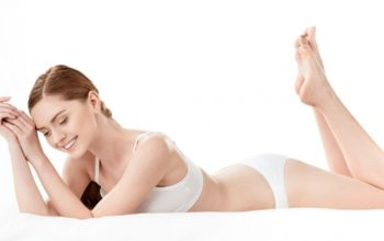 Cellulite Treatments – Spas