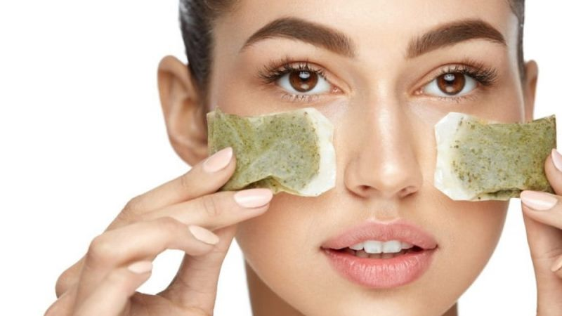 Green Tea For Acne - Does Drinking Green Tea Help Acne
