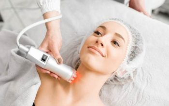 Laser Skin Resurfacing For Acne Scars – Treatment and Therapy