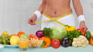 Natural Weight Loss Foods Fat People Ignore