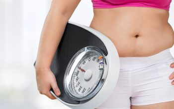 3 Secret Weight Loss Tips for Women